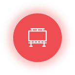 Graphic Design Agency San Francisco